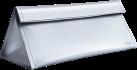 dyson Supersonic™ - Aufbewahrungsbeutel - Silber