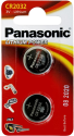 Panasonic CR-2032EL/2B