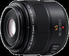 Leica H-ES045E