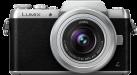 Panasonic Lumix G DMC-GF7K