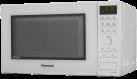 Panasonic NN-GD452WWPG