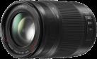 Panasonic Lumix H-HS35100