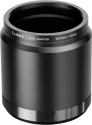 Panasonic DMW-LA7 - Adapter für DMC-FZ200 / 300 - Schwarz