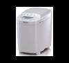 Panasonic SD-2500 - Macchina per pane - 550 W - bianco