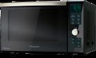 Panasonic NN-DF383BWPG