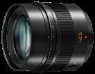 Panasonic LUMIX LEICA DG NOCTICRON 42.5 mm / F1.2