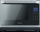 Panasonic NN-CS894SWPG