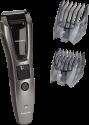 Panasonic ER-GB60-K503 - Tondeuse à Barbe/Cheveux - Avec 39 longueurs de coupe - Noir