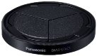 Panasonic DMW-LFAC1, schwarz