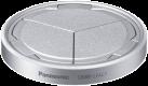 Panasonic DMW-LFAC1, silber