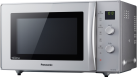 Panasonic NN-CD575MWPG