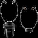 Panasonic RP-WFG20E-K, schwarz