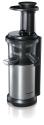Panasonic MJ-L500SXE, noir/argent