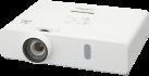 Panasonic PT-VW350 - LCD Projektor - 1280 x 800 - Blanc