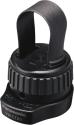 Panasonic VW-CTA1GU - Stativhalterung - Schwarz