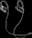 Panasonic RP-BTS50E-K, schwarz