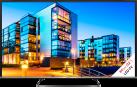 Panasonic TX-32DSW504 - LCD/LED TV - 32/80 cm - noir