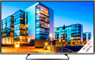 Panasonic TX-32DSW504 - LCD/LED TV - 32/80 cm - Schwarz