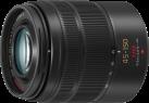 Panasonic Lumix H-FS45150