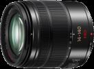 Panasonic Lumix H-FS14140