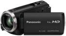 Panasonic HC-V180, noir