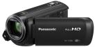 Panasonic HC-V380, schwarz