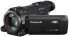 Panasonic HC-VXF999, schwarz