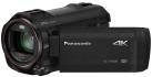 Panasonic HC-VX989, schwarz