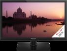 Panasonic TX-24DSW504 - LCD/LED TV - 24/61 cm - DVB-C - schwarz