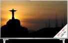 Panasonic TX-50DXW784 - LCD/LED TV - 50/127cm - 4K UHD - silber