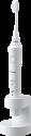 Panasonic EW-DL83