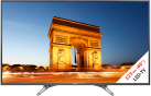 Panasonic TX-49DXW604 - LCD/LED TV - 49/123cm - 4K UHD - Schwarz