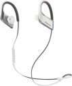 Panasonic RP-BTS50E-K, blanc