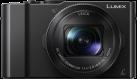 Panasonic DMC-LX15 - Kompaktkamera - 20.1 MP - Schwarz