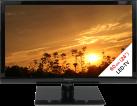 Panasonic TX-24DW404 - LCD/LED TV - 60 cm / 24 - Schwarz