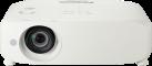 Panasonic PT-VZ470AJ - LCD Projektor - 1920 x 1200 - Bianco