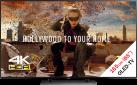 Panasonic TX-65EZC954 - OLED-TV - 4K-Display 65 (165 cm) - Schwarz