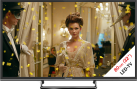 Panasonic TX-32ESW504 - LCD/LED TV - 32/80 cm - Nero