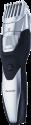 Panasonic ER-GB52-S503 - Haarschneider - 19 Längeneinstellungen - Silber