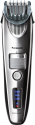 Panasonic ER-SB60-S803 - Haarschneider - 19 Längeneinstellungen - Schwarz/Silber