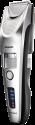 Panasonic ER-SC60-S803 - Haarschneider - 38 Längeneinstellungen - Silber