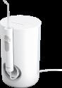 Panasonic EW1611W503 - Douche buccale - 100-240 V - Blanc