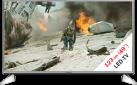 Panasonic TX-49EXW604S - LCD/LED TV - 4K-Display 49 (123 cm) - Silber