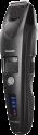 Panasonic ER-SB40-K803 - Haarschneider - 19 Längeneinstellungen - Schwarz