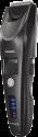 Panasonic ER-SC40-K803 - Haarschneider - 19 Längeneinstellungen - Schwarz