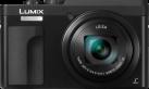 Panasonic Lumix DC-TZ91 - Appareil photo compact - 20.3 MP - Noir