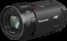 Panasonic HC-VX11 - Camcorder - 4K UHD - Schwarz