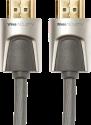 TECH LINK Cavo HDMI - 5 m - Nero