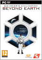 Civilization: Beyond Earth, PC, französisch