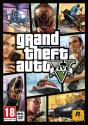 Grand Theft Auto V, PC [Versione tedesca]